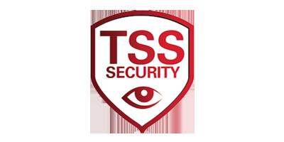 Top Security companies of UK